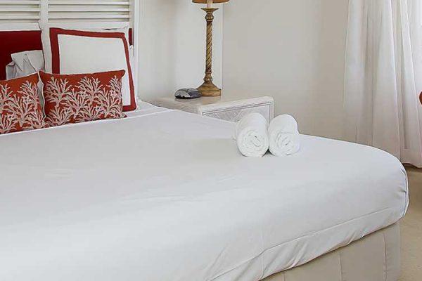 1-bed-deluxe-banner