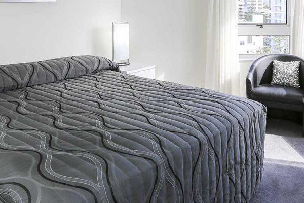 1-bed-premier-banner
