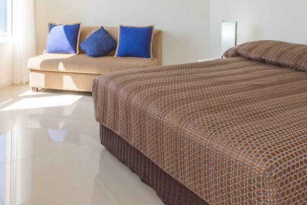 2-bed-premier-banner