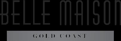 Belle Maison Logo
