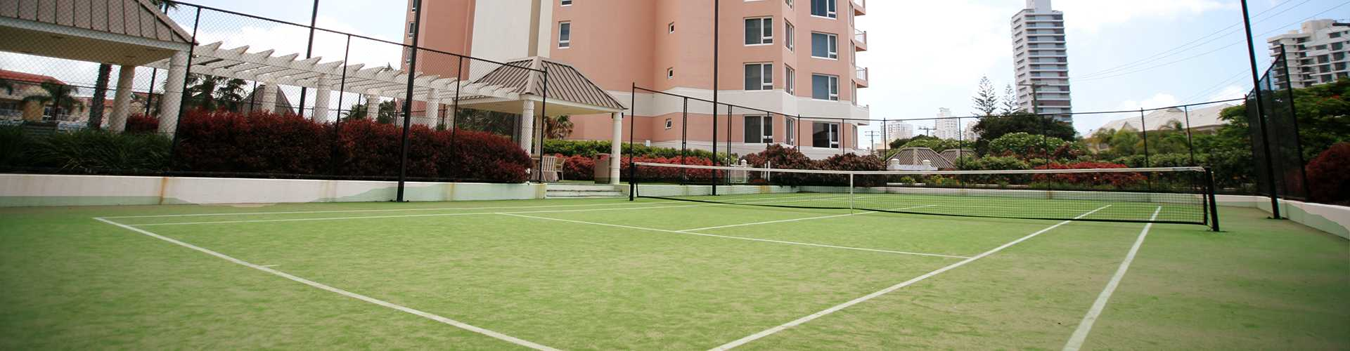 tennis-court-banner